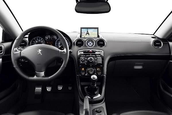 Peugeot-RCZ-ficha-tecnica