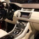 Range-Rover-Evoque-preco-150x150 Range Rover Evoque - Preço, Fotos 2019