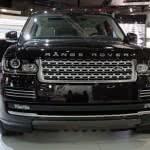 Range-Rover-Vogue-consumo-150x150 Range Rover Vogue - Preço, Fotos 2019