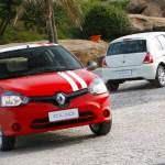 Renault Clio – Preço, Fotos