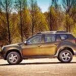 Renault-Duster-fotos-150x150 Renault Duster - Preço, Fotos 2017 2018