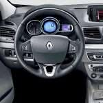 Renault-Fluence-novo-150x150 Renault Fluence - Preço, Fotos 2019