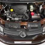 Renault-Logan-consumo-150x150 Renault Logan - Preço, Fotos 2017 2018
