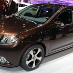 Renault-Logan-fotos-150x150 Renault Logan - Preço, Fotos 2017 2018