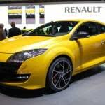 Renault Megane – Preço, Fotos