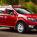 Renault-Sandero-consumo