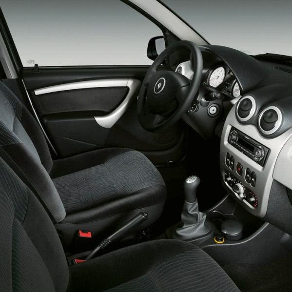 Renault-Sandero-ficha-tecnica