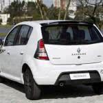 Renault-Sandero-novo-150x150 Renault Sandero - Preço, Fotos 2019