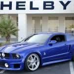 Shelby-150x150 Shelby - Preço, Modelos, Fotos 2017 2018