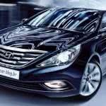 Sonata-consumo1-150x150 Hyundai Grand Santa Fe - Preço, Fotos 2019