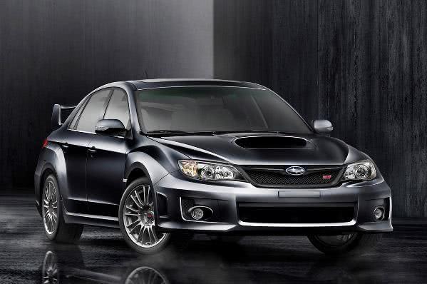 Subaru-consumo Subaru - Preço, Modelos, Fotos 2017 2018