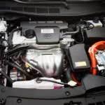 Toyota-Camry-foto-150x150 Toyota Camry - Preço, Fotos 2019