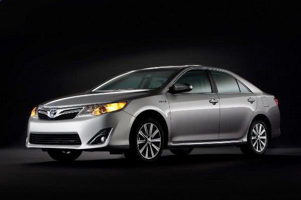 Toyota-Camry-versao