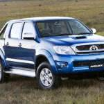 Toyota-Hilux-fotos-150x150 Toyota Hilux - Preço, Fotos 2019
