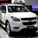 Trailblazer-fotos-150x150 Novo Chevrolet Cruze - Preço, Consumo, Ficha Técnica 2017 2018