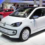Volkswagen-UP-fotos-150x150 Volkswagen UP - Preço, Fotos 2017 2018