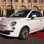 fiat-500-fotos-150x150 Fiat 500 - Preço, Fotos 2019