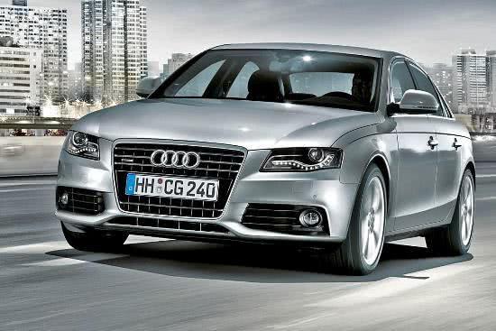 ficha-tecnica-Audi-A4