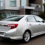 ficha-tecnica-Corolla-150x150 Corolla - Preço, Fotos 2019