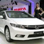ficha-tecnica-Honda-Civic-150x150 Honda Civic - Preço, Fotos 2019