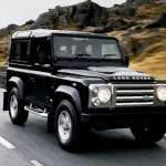 ficha-tecnica-Land-Rover-Defender1-150x150 Land Rover Defender - Preço, Fotos 2019