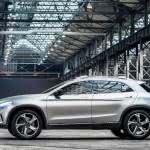 ficha-tecnica-Mercedes-150x150 Mercedes - Preço, Modelos, Fotos 2017 2018
