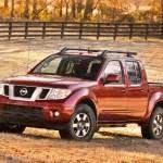 ficha-tecnica-Nissan-Frontier2-150x150 Nissan Frontier - Preço, Fotos 2019