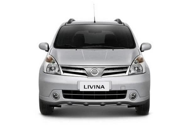 ficha-tecnica-Nissan-Livina
