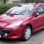 ficha-tecnica-Peugeot-307