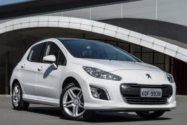 ficha-tecnica-Peugeot-308