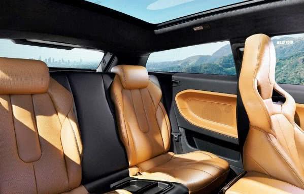 ficha-tecnica-Range-Rover-Evoque Range Rover Evoque - Preço, Fotos 2019
