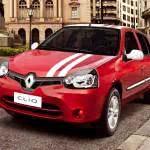 ficha-tecnica-Renault-Clio1-150x150 Renault Clio - Preço, Fotos 2019