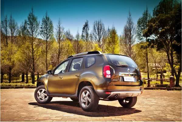 ficha-tecnica-Renault-Duster