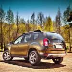 ficha-tecnica-Renault-Duster1-150x150 Renault Duster - Preço, Fotos 2017 2018