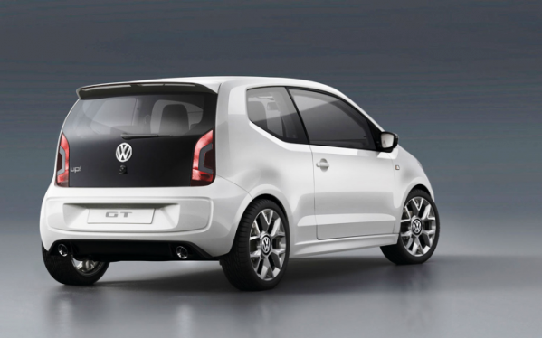 ficha-tecnica-Volkswagen-UP Volkswagen UP - Preço, Fotos 2017 2018