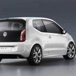 ficha-tecnica-Volkswagen-UP1-150x150 Volkswagen UP - Preço, Fotos 2017 2018