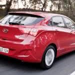 ficha-tecnica-hyundai-i30-CW-flex-150x150 Hyundai I30 CW Flex - Preço, Fotos 2017 2018