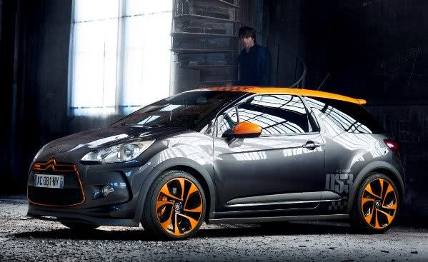 fotos-Citroen-ds3