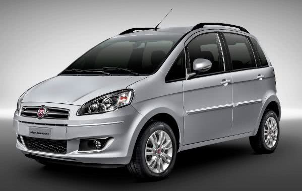 fotos-Fiat-Idea