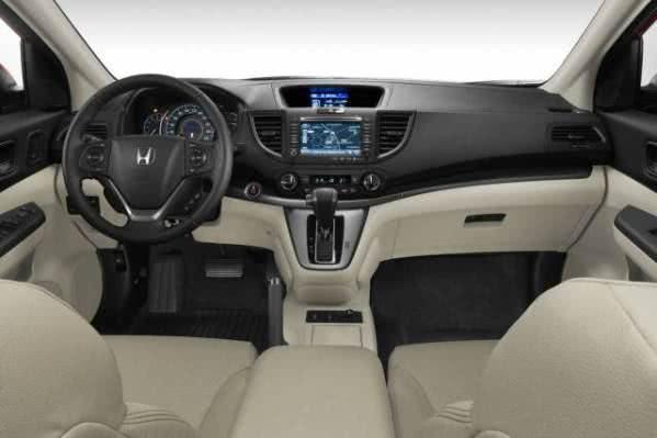 fotos-Honda-CRV