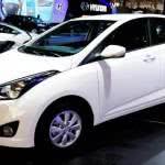 fotos-Hyundai-HB20-150x150 Hyundai HB20 - Preço, Fotos 2019