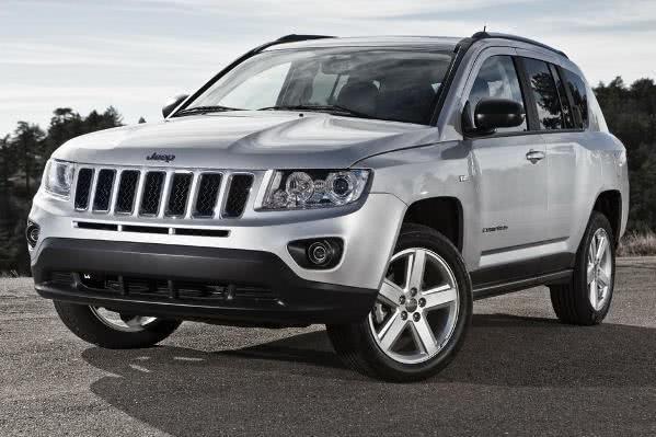 fotos-Jeep