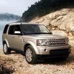 fotos-Land-Rover-Discovery