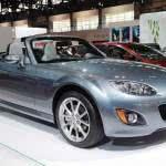 fotos-Mazda-150x150 Mazda - Preço, Modelos, Fotos 2019