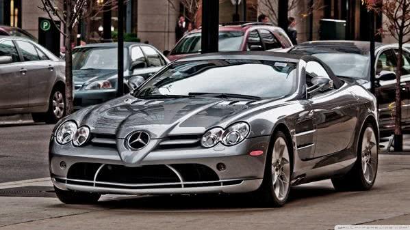 fotos-Mercedes