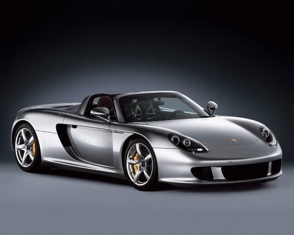 fotos-Porsche