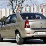 fotos-Renault-Logan
