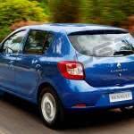 fotos-Renault-Sandero
