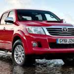 fotos-Toyota-Hilux-150x150 Toyota Hilux - Preço, Fotos 2019