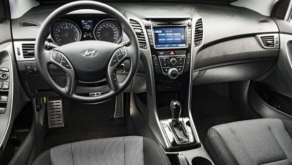 hyundai-i30-CW-flex-novo Hyundai I30 CW Flex - Preço, Fotos 2017 2018